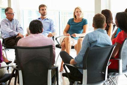 Seminar Projektleiter Coaching | Basis- oder Premiumpaket mit 5 h-Coaching | Coach Roland Scherer | jetzt anmelden