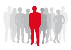 """Systemisches Projektcoaching für die Projektleitung. Weil man """"gute Führung"""" ruhig beim Wort nehmen darf."""