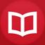 """Buch kaufen """"Projekte sind auch nur Menschen"""". Das Buch, das sich mit der sozialen Kompetenz im Projekt beschäftigt - Projektcoaching."""