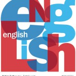 Englisch in deutschen Firmen