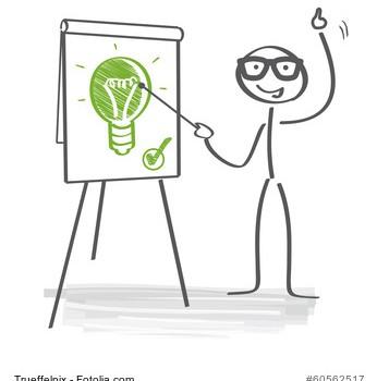 Seminar, Workshop, Moderation, Coaching oder Therapie - Was ist Was?