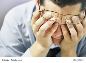 Schauen wir an, was am meisten Stress bei Projektleiter verursacht. Viel Arbeit? Vor allem Multitasking führt dazu, dass keine Arbeit richtig gemacht werden kann. Stressmanagement für Projektleiter.