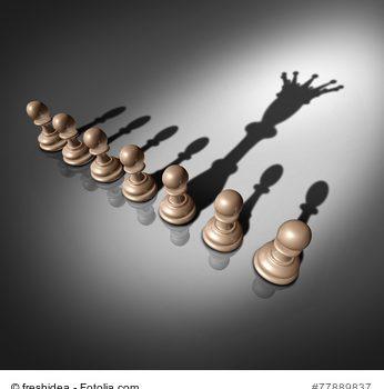 Konflikte entschärfen - aber wie?