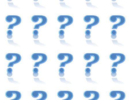 Mit Fragen motivieren - aber richtig!