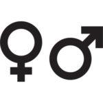 Führungsstil als Genderfrage