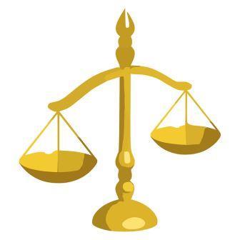 Fairness ist nur was für Weicheier